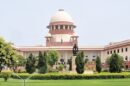 Supreme Court new delhi orders stay on registration of bs4 vehicles