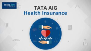 TATA AIG MediCare gives various rate incentives based on the duration of the Plan.