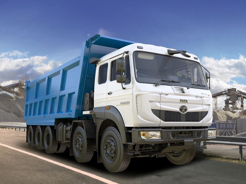 Tata-Signa-4825.TK-Tipper-Truck-Launched