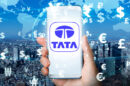 Tata super app