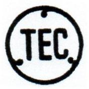 Tokyo Denki logo