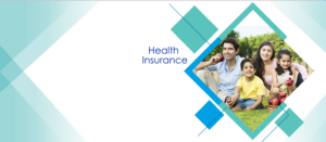 The Complete Health Insurance Program for Universal Sompo is given to persons and/or the household.