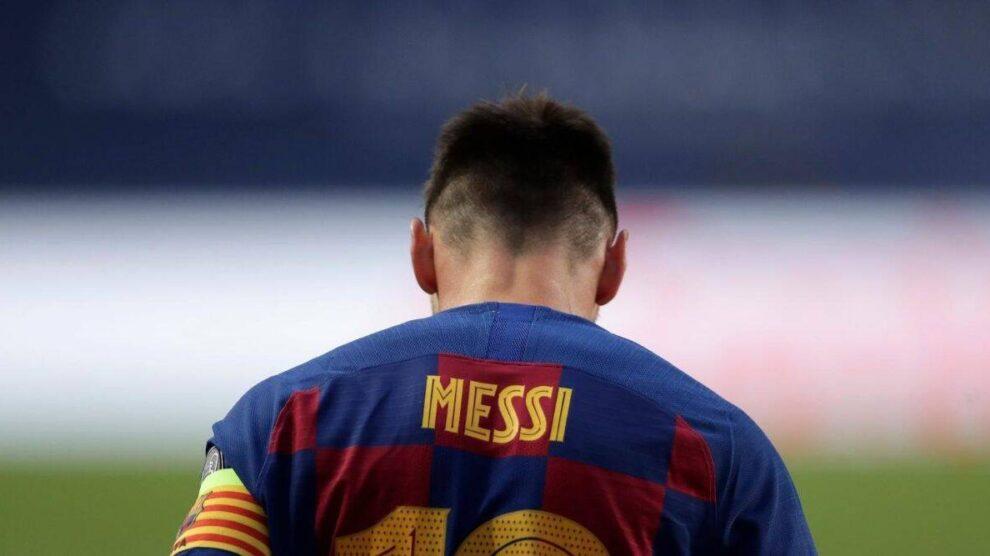 Barcelona complete €21M deal for USMNT youngster Dest