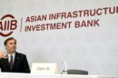 AIIB to fund 8-bn USD health infrastructure deal