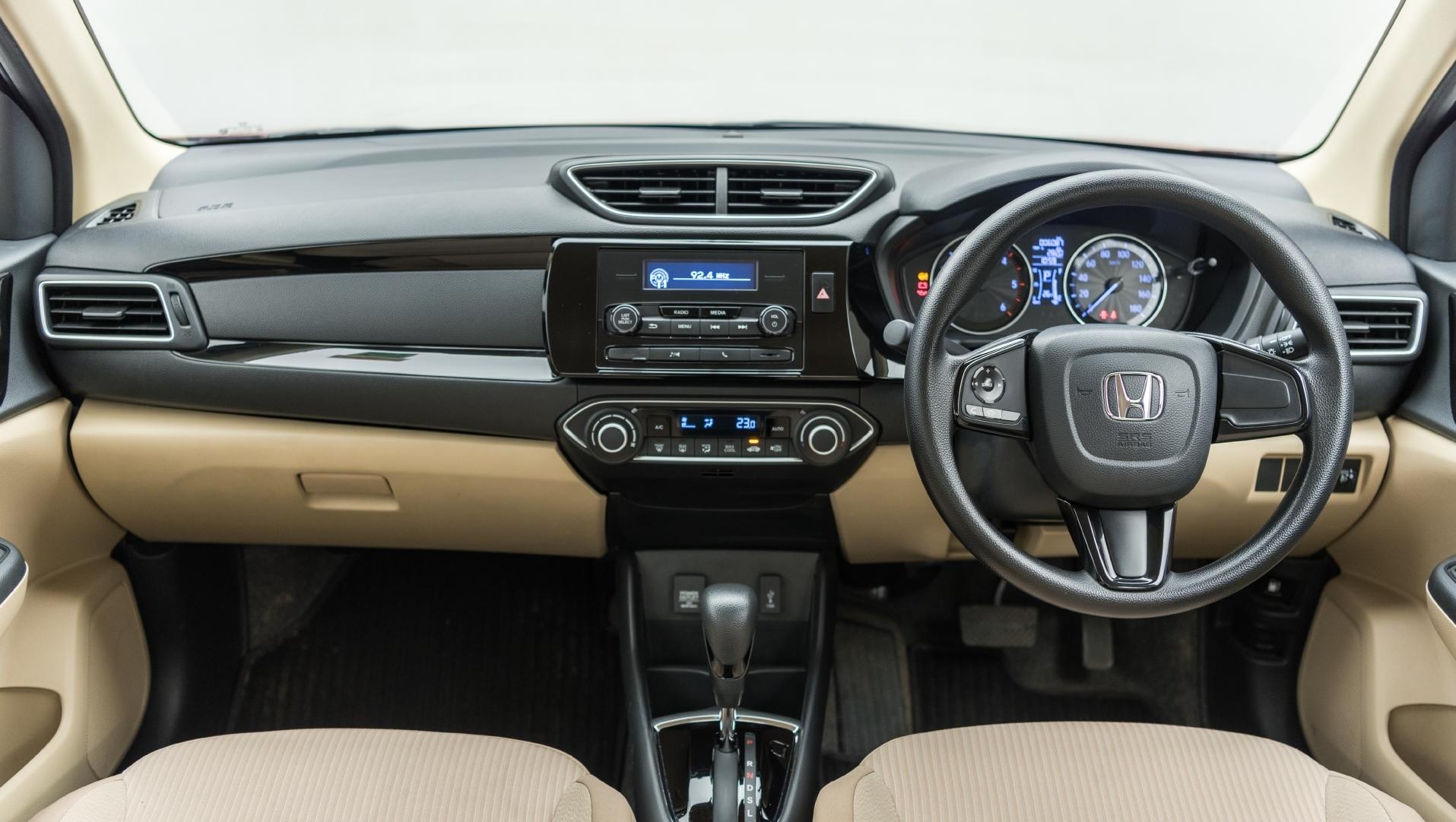 amaze-interior-dashboard