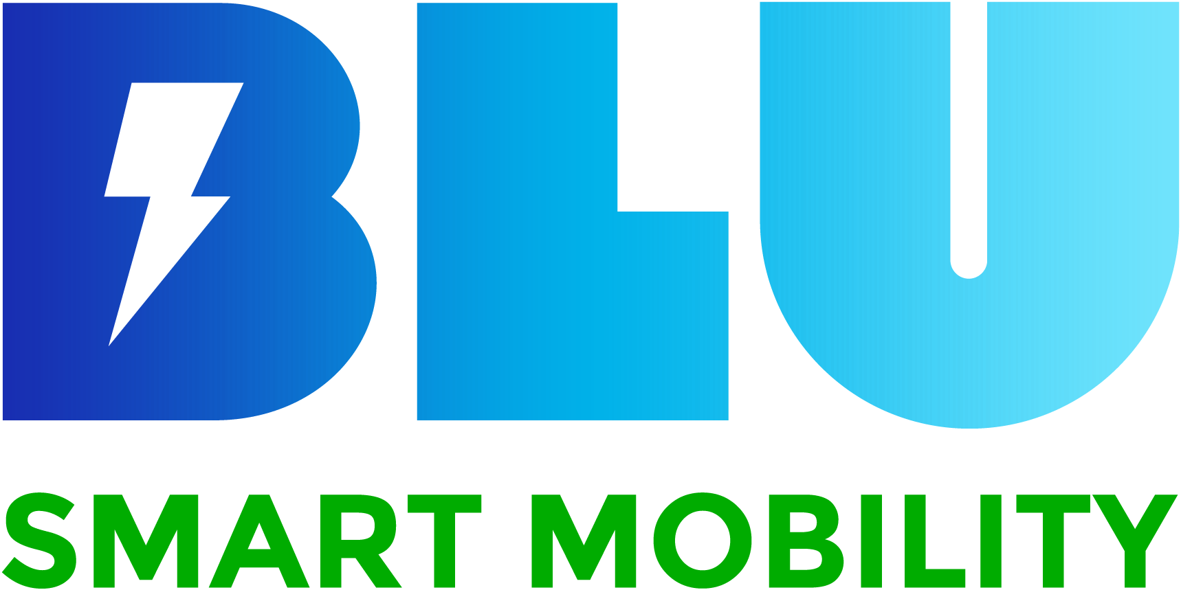 BluSmart is India's first all-electric shared mobility platform to provide a responsible mobility solution to the people.