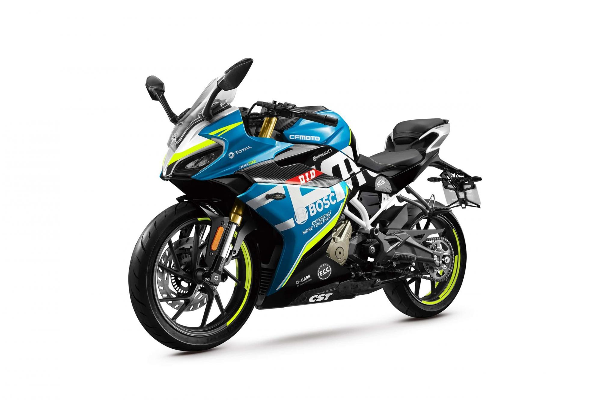 cfmoto-300sr-blue
