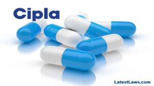 Cipla Limited is an Indian multinational pharmaceutical company