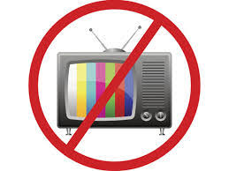 color tv ban india