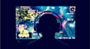 gaming merchant and accounts