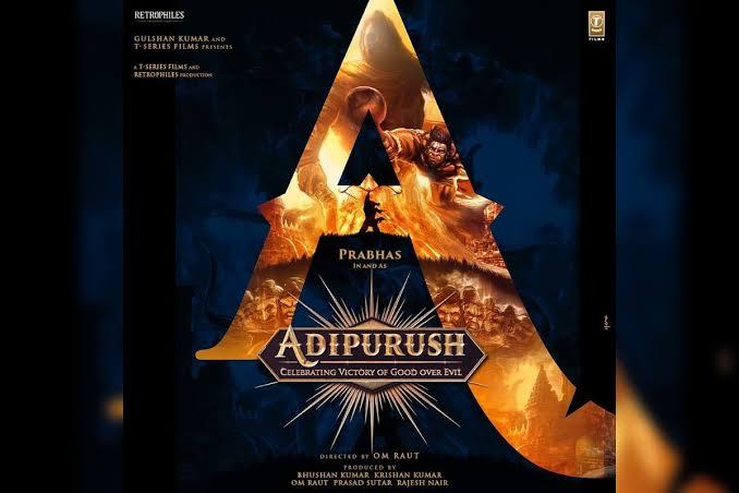 Adipurush-film