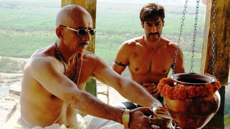 Naseeruddin-Shah-Ajay-Devgn-Omkara