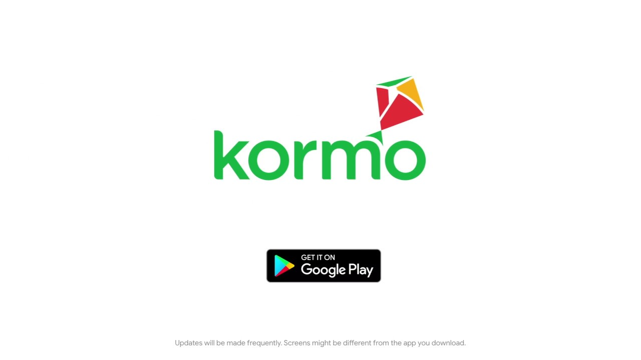 Google launches entry-level job app Kormo in India after success ...