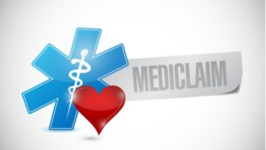 Mediclaim plan gives you coverage for the hospitalization expenses