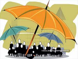 new_umbrella_entity