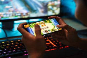 online-gaming-feature
