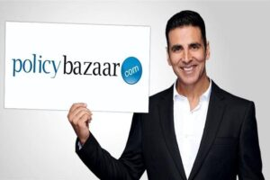 Policybazaar, is an Indian insurance aggregator and a global financial technology company