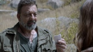 A still from the trailer