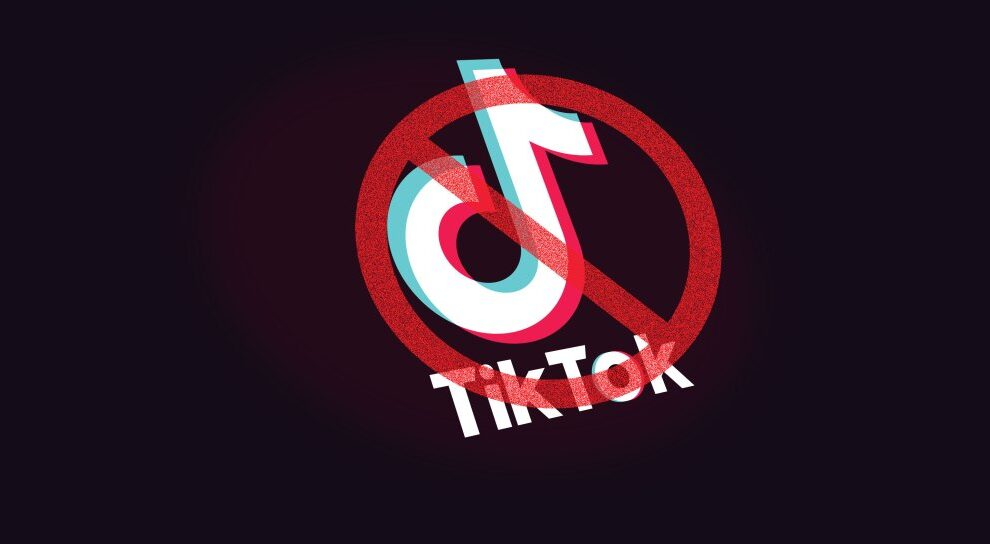 TikTok to get banned from US?