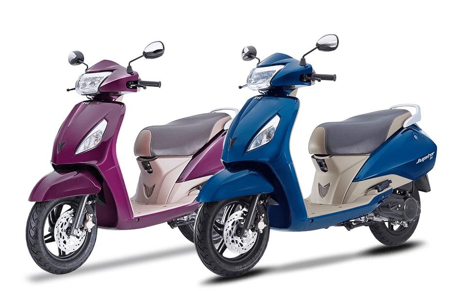 tvs-jupiter-zx-disc-brake-variants-left-front