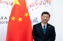 Xi Jinping is a Chinese politician who has served as General Secretary of the Chinese Communist Party
