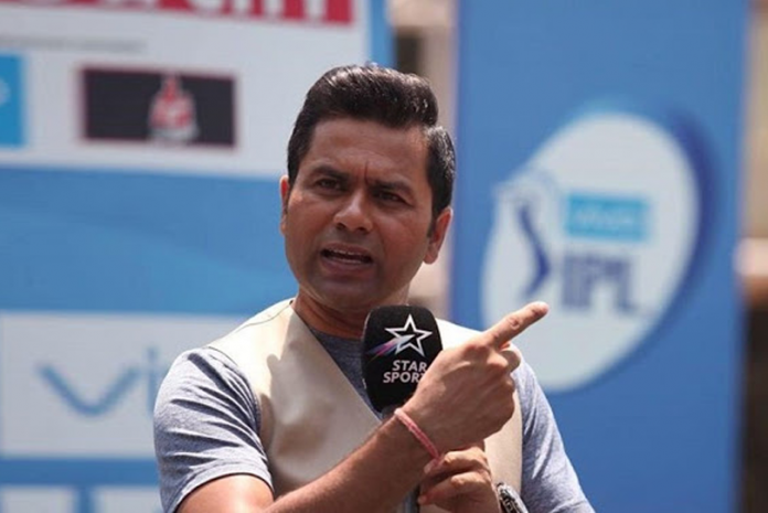 IPL 2020 : Aakash Chopra and Ajit Agarkar join Hindi commentary panel - The  Indian Wire