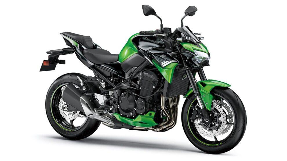 2020-Kawasaki-Z900-BS6