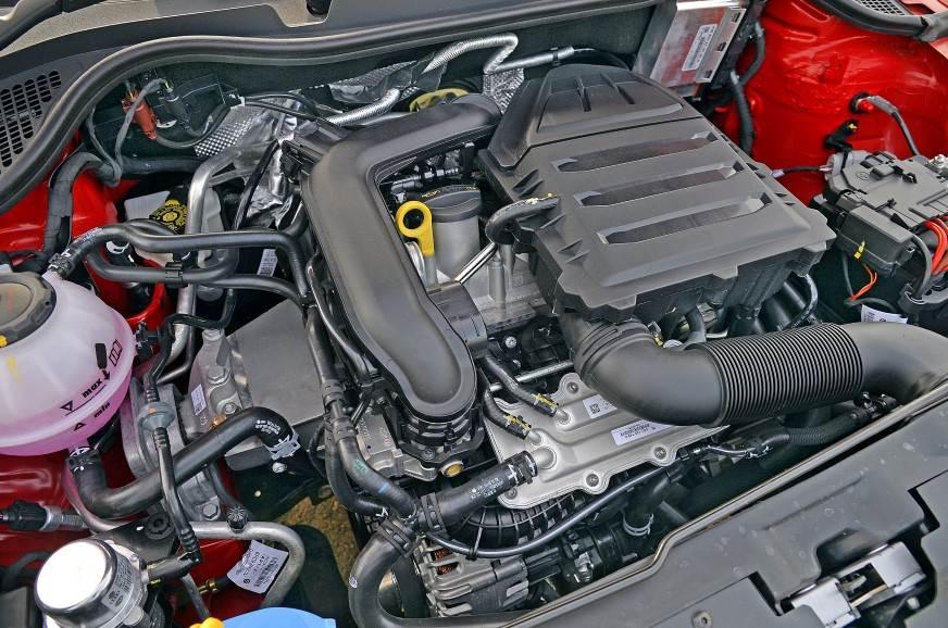 2020-Skoda-Rapid-TSI-engine