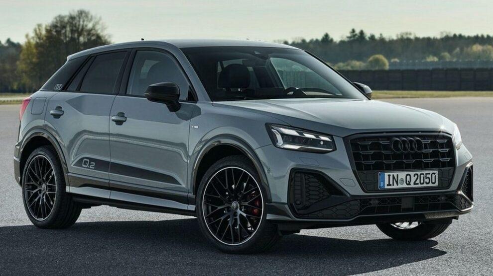 2021-Audi-Q2-Facelift