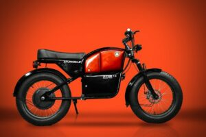 Atum-1.0-Electric-Bike-Price