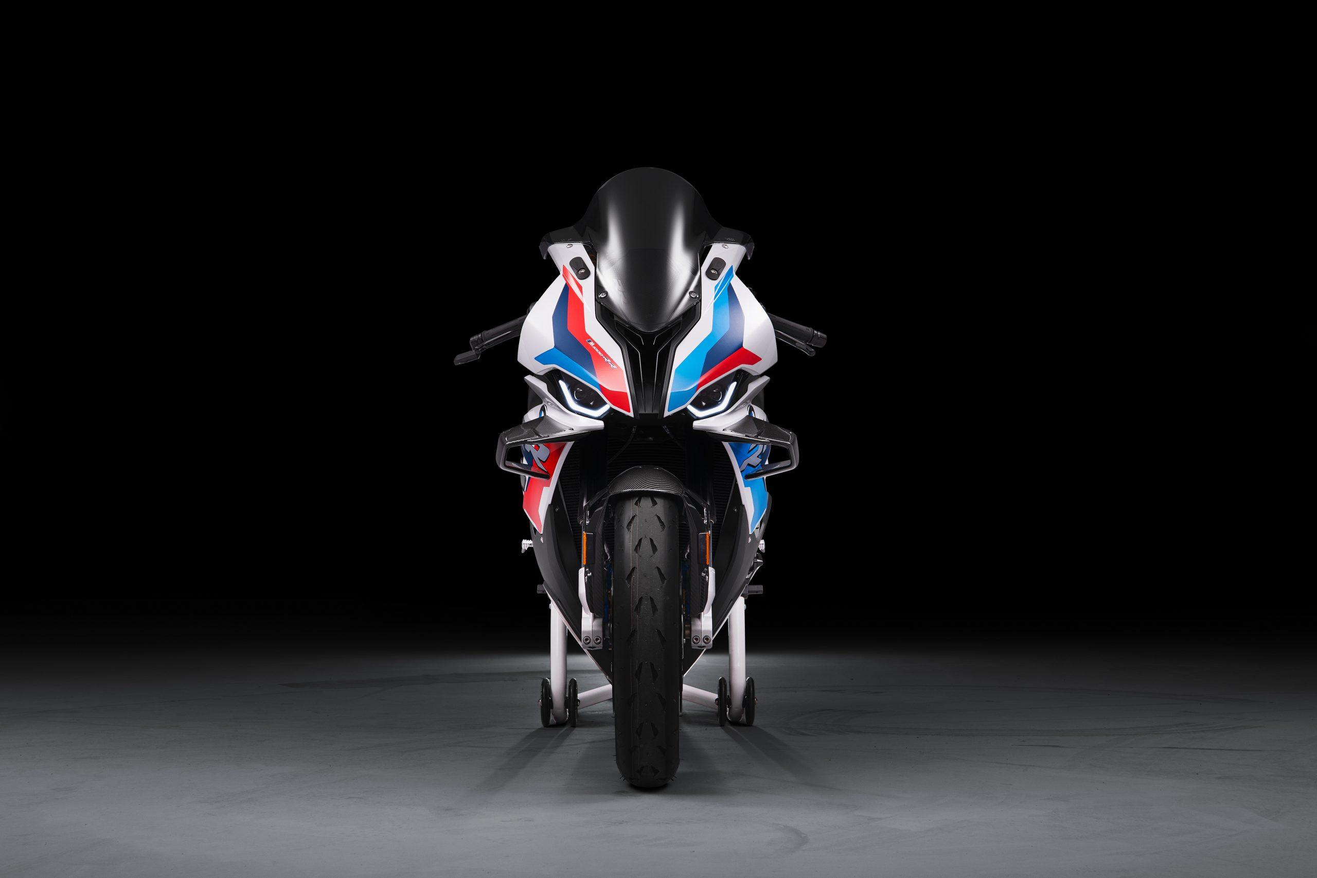 BMW-M-1000-RR-front