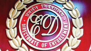 imagesource:DnaIndia