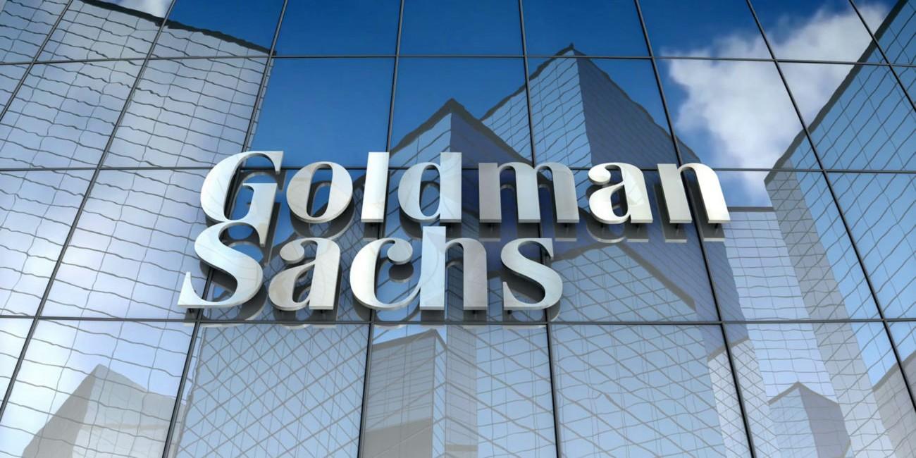 Goldman Sachs. || Source: https://electrek.co/