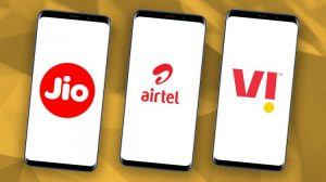 Jio airtel vodafone. || Image source: https://www.thenewsminute.com/