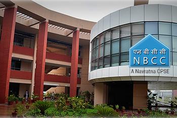 NBCC India