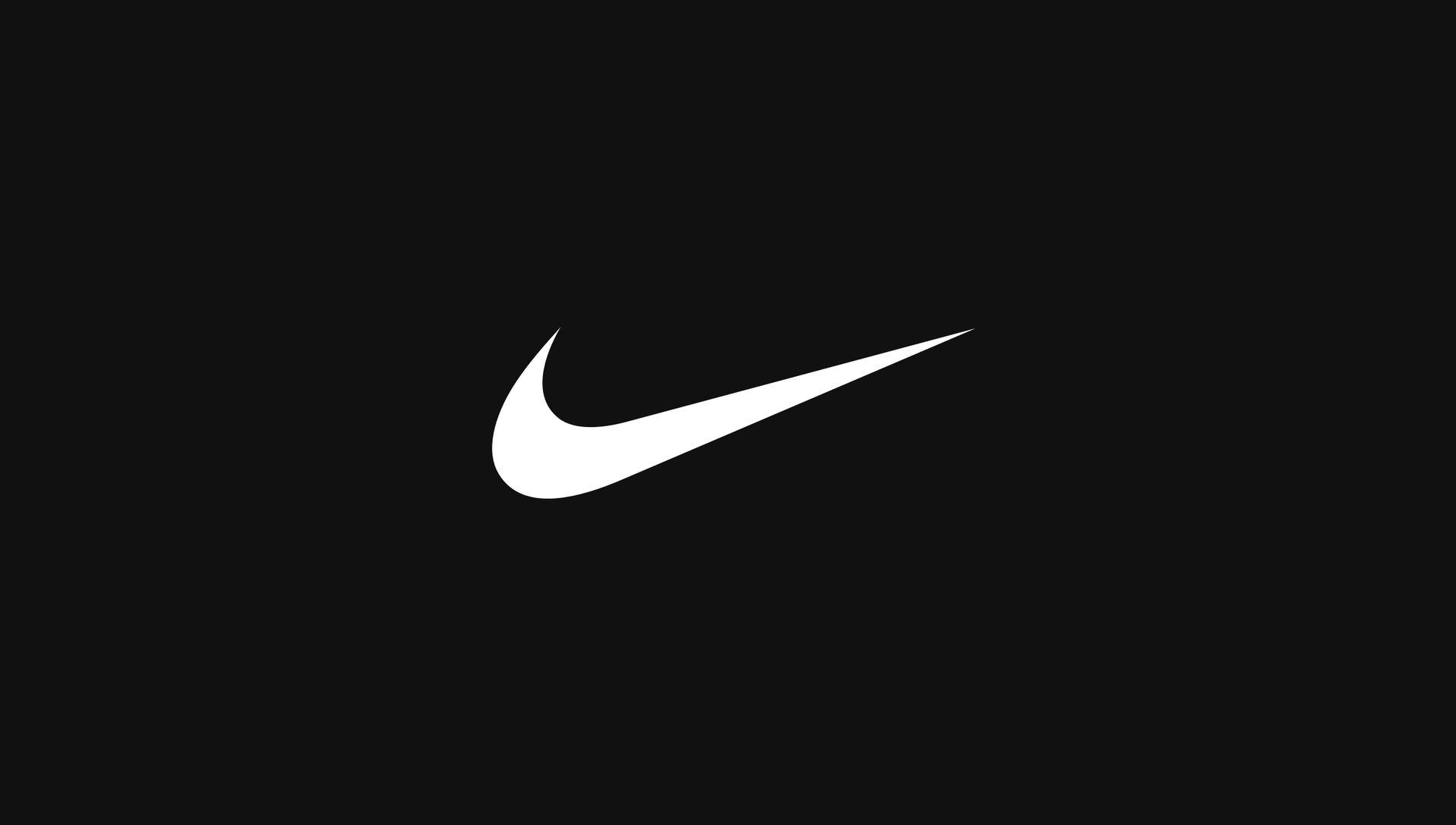 Nike logo. || Image Source: https://www.nike.com/in/