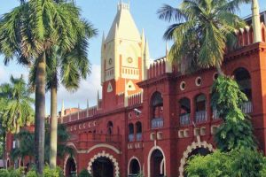 Orissa High Court