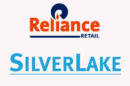 Silver Lake Partners invest ₹ 7,500 crores in Reliance Retail