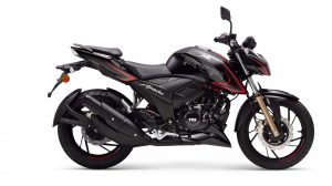 TVS-Apache-RTR-200-4V-with-Super-Moto-ABS