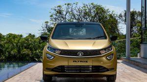Tata Atroz Diesel price reduced
