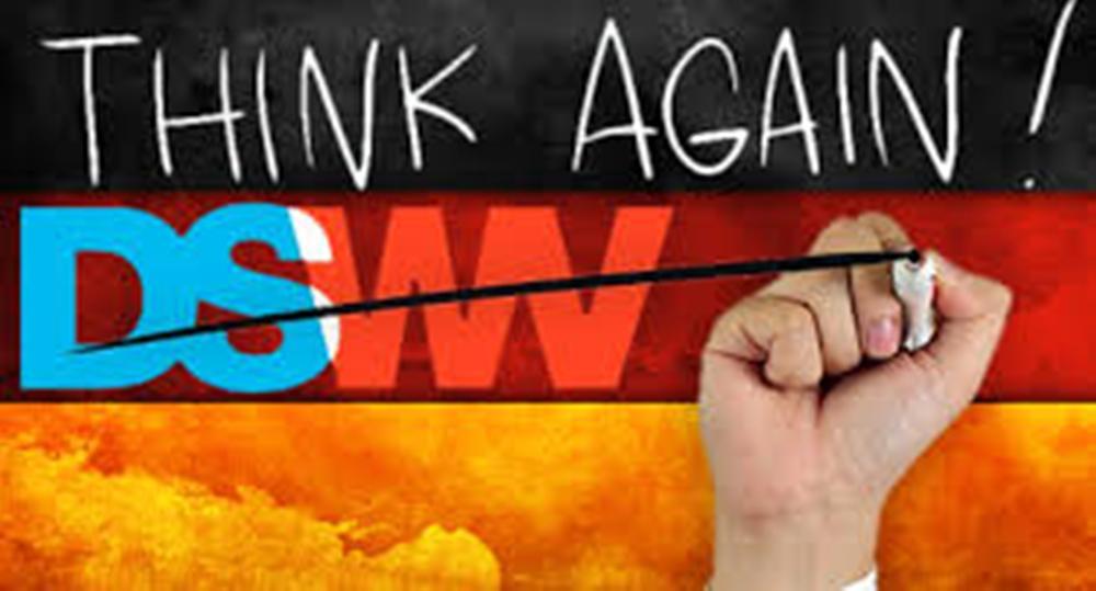 imagesource:calvinayre.com
