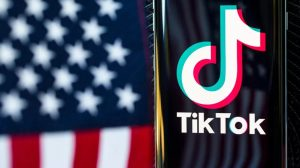 tiktok and United States