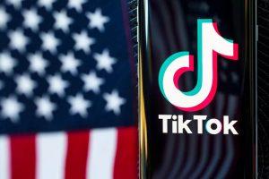 tiktok and United States