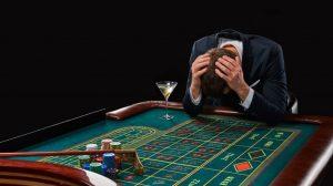imagesource:pokerunique
