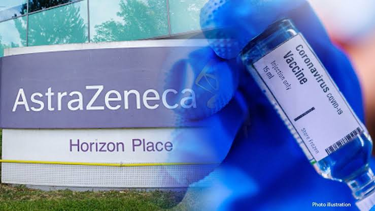 AstraZeneca begins phase III trial of its COVID-19 vaccine