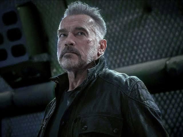 Arnold-Schwarzenegger-Dark-Fate