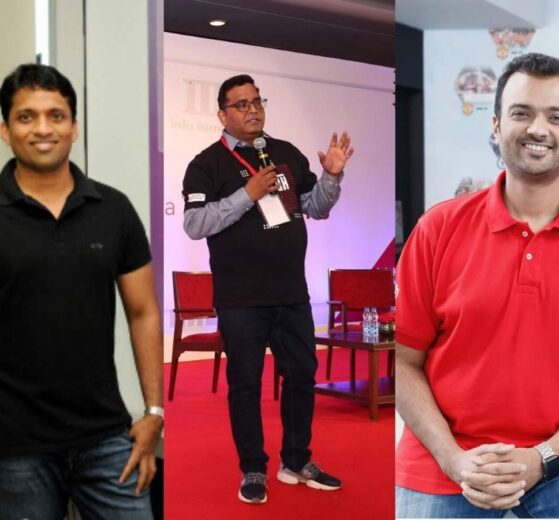 indian-start-up-founders