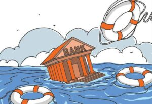 save banks