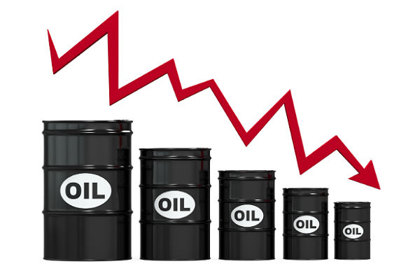 Oil rises after US inventories draw, optimism of economic recovery