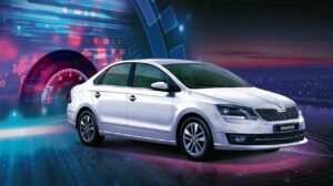 skoda-rapid-at launched in India